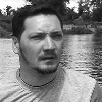 Чумачечий Друг (lukyanov-a2) – веб-дизайнер