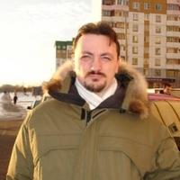sergeyshumakov2