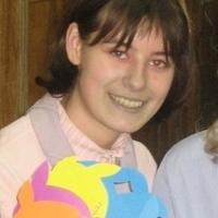 lera-bakaeva