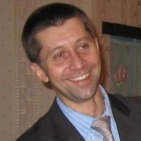 valeriy-serokurov
