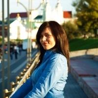 oksana-karasyova