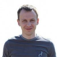 Сергей Кориков (sergeykorikov) – Создание сайтов, верстка, программирование
