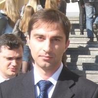vladislav-kuharev