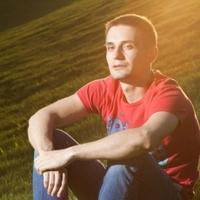 Кирилл Абрамов (abramov-ks) – full stack developer