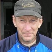 aleksandr-solovyev