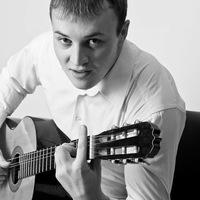 Михаил Мелюсев (melyusev) – Инженер-технолог машиностроения и приборостроения