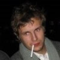 Sergey Makarov (s-makarov2) – Python/PHP
