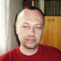 Александр Денисов (alexandrdenisov1) – SEOшник и веб-мастер