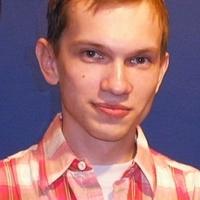 Mike Farlenkov (mfarlenkov) – Node.js & Appcelerator Titanium Developer