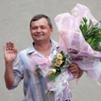 andrey-borisovich-yaroshenko