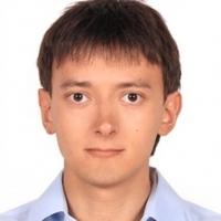 pavelraskovalov (pavelraskovalov) – WEB-разработчик