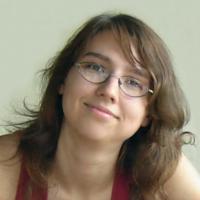 Ольга Ивлева (liorto-l) – Копирайтер