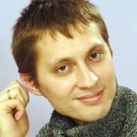 a-trofimov24