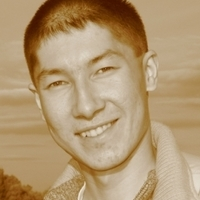 Ильнур Ибрагимов (ilnuribragimov) – программист
