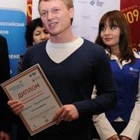 artem-reznikov