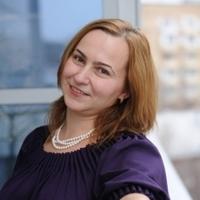 olga-kuznetsova45