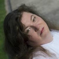 Дарья Буймова (buymova) – Журналист, контент-менеджер
