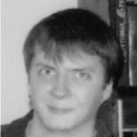 sviridov-evgeniy3