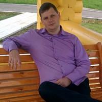 vkostyuschev