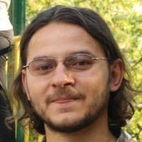 yuriy-fedorov3