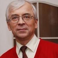 enikolaev