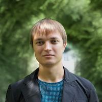 maksim-popov46