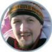 Владимир Ларин (vlarine) – Программист