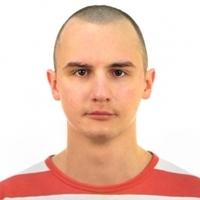 i-koldaev