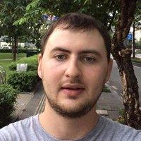 vyacheslav-salakhutdinov