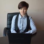 Дарья Нагний (dnagniy) – Руководитель направления ИТ рекрутинг