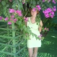 kondratenkova-elena