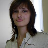 Ксения Масленникова (loiste-m) – Разработчик Java , Android, PostgreSQL
