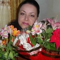 emalcheva