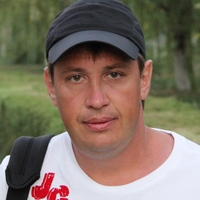 Вячеслав Стамиков (vyacheslav-stamikov) – Дизайнер