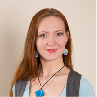 Татьяна Шуклецова (tvaslyaeva) – Проектировщик пользовательских интерфейсов
