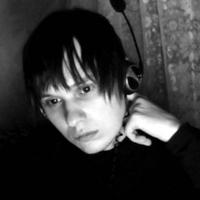 sannikovkirill (sannikovkirill) – web-разработчик