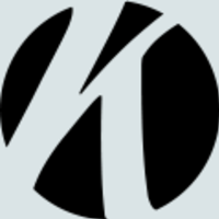 Карим Джабер (karim-dzhaber) – Веб-дизайнер