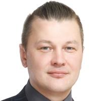sergey-valerevich-k
