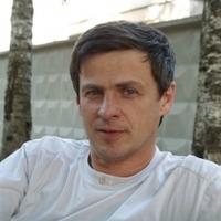 Анатолий Палто (anatoliy-palto) – Linux embedded system and firmware design. Разработка и программирование цифровой электроники.