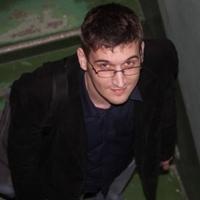 Евгений Теслов (ziik) – Дизайнер