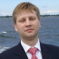 dmitriy-zhagrin