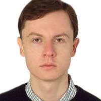 mkukaev