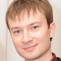 andreev-aleksandr4