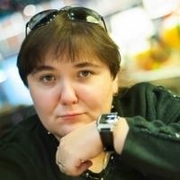 Виолетта Молостова (violetta-molostova) – юрист по судебным спорам, интеллектуальной собственности и недвижимости