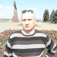aleksandrryibachenok