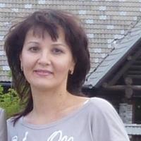 elena-shigabutdinova