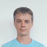 dmitriy-dubrovskiy