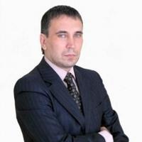 advokat-rostov-na-donu1