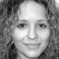 подобранное термобелье сытник оксана владимировна 23 лет инете про это