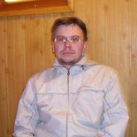 a-gudov